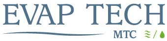 Evap-Tech MTC inc.